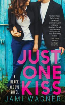 Ebook Just One Kiss Epub Jami Wagner Apps Read Mobile