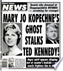Feb 15, 1994