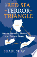 The Red Sea Terror Triangle Sep Tember 11 2001 The