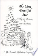 The Most Beautiful Star