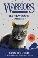 Ebook Warriors Super Edition: Hawkwing's Journey Epub Erin Hunter Apps Read Mobile