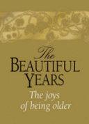 The Beautiful Years Book PDF