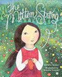 The Mitten String Book