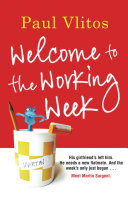 Welcome To The Working Week Book PDF