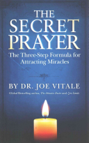 The Secret Prayer