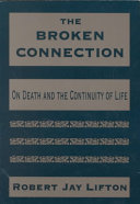Book The Broken Connection