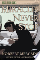 download ebook miracles never stop pdf epub