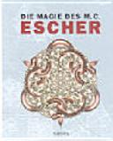 Die Magie des M.C. Escher
