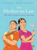 The Mother in Law Veena Venugopal Follows Eleven Women Through