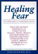 Healing Fear