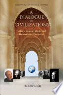 Dialogue Of Civilizations Whose Influence Over A New Islamic Intellectual Social