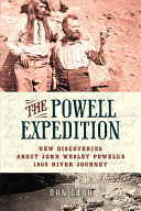 The Powell Expedition