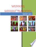 Wedding Sangeet Planning