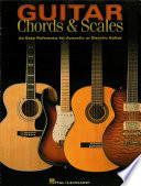 Guitar Chords   Scales  Music Instruction