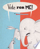 Ebook Vote for Me! Epub Ben Clanton Apps Read Mobile