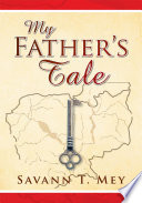 My Father s Tale