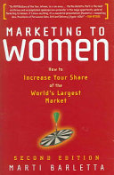 Marketing to Women Does Minuteclinic Operate In Target And Cub