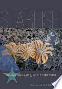 download ebook starfish pdf epub