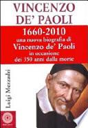 Vincenzo de  Paoli