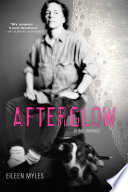 Afterglow  a dog memoir