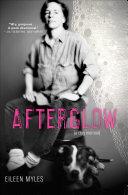 Afterglow  a dog memoir