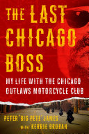 download ebook the last chicago boss pdf epub