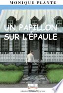 UN PAPILLON SUR L   PAULE