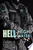 Hell   High Water
