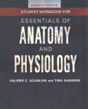 Student Workbook for Essentials of Anatomy and Physiology
