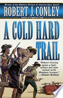 A Cold Hard Trail Book PDF