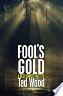 Fool s Gold