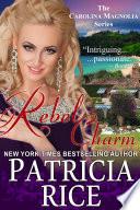 Rebel Charm  The Carolina Magnolia Series  Book 3