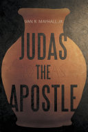 Judas the Apostle A Quiet Life In Seattle When