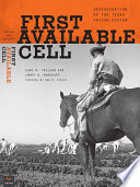 First Available Cell book