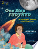 One Step Further Book PDF