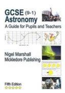 GCSE (9-1) Astronomy