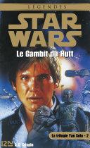 Star Wars   La trilogie de Yan Solo