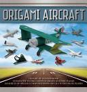 Origami Aircraft