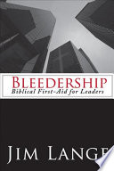 Bleedership