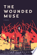 Wounded Muse