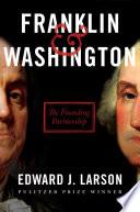 Franklin Washington