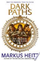download ebook dark paths pdf epub