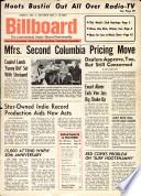 Aug 3, 1963