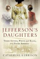 Jefferson s Daughters