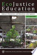 EcoJustice Education