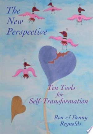 The New Perspective: Ten Tools for Self-Transformation - ISBN:9781412231855