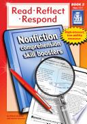 Read Reflect Respond Book 2
