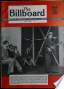 Jul 5, 1947