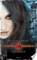 Vampire Academy   Seelenruf