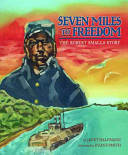download ebook seven miles to freedom pdf epub